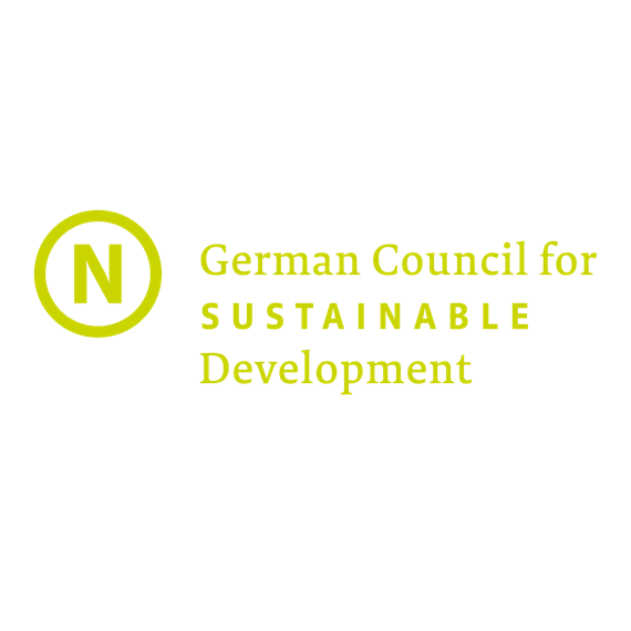 German Council for Sustainable Development