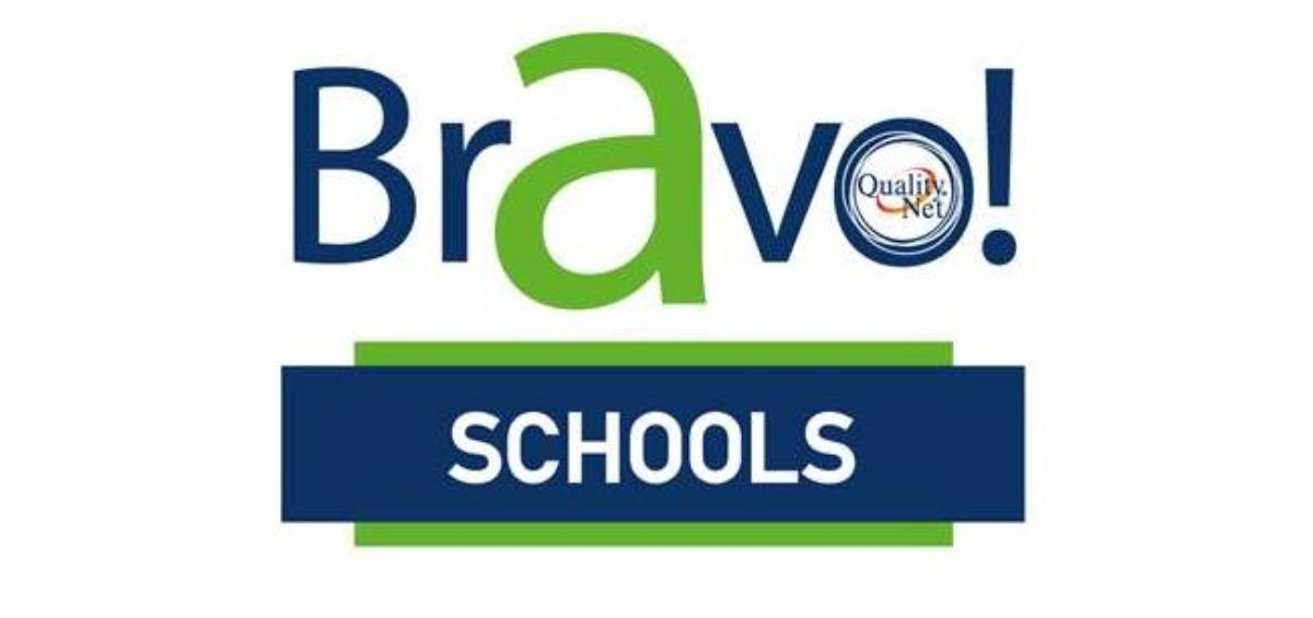 bravo schools