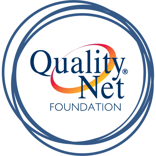 QualityNet Foundation