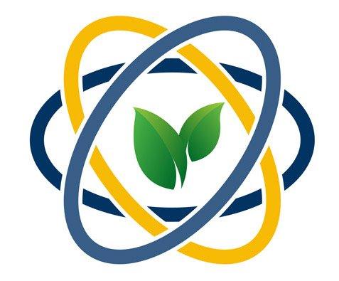 επιστημονικό κέντρο για την βιώσιμη ανάπτυξη