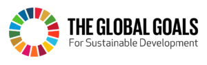 the global goals for sustainable developement