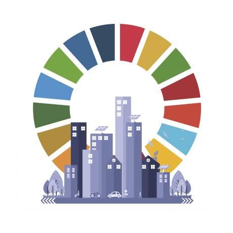 Βιώσιμες Πόλεις