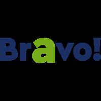bravo-logo-200x200