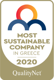 most sustainable company