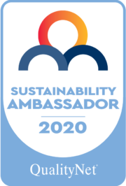 sustainability ambassador