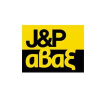 J&P ΑΒΑΞ Α.Ε.