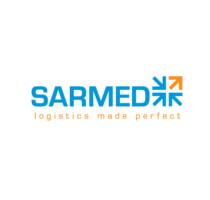 SARMED