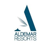 ALDEMAR RESORTS A.E.