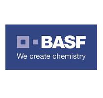 BASF Ελλάς ΑΒΕΕ