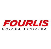 Όμιλος Fourlis