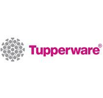 Tupperware Hellas