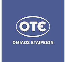 OTE- COSMOTE