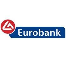 Τράπεζα Eurobank Ergasias Α.Ε.